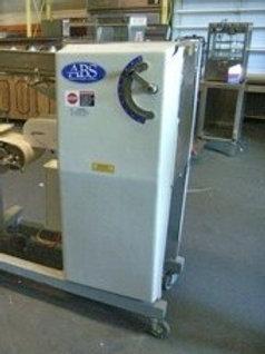 8-0040 ABS Bagel Divider
