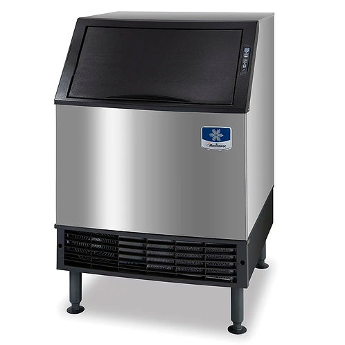 82-0071 Manitowoc URF0140A Under Counter Ice Maker