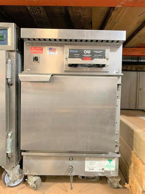 134-0004 Winston HA4002 CVAP® Holding Cabinet