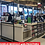 Thumbnail: 82-0025 Hygiene Shield for Cashier/Checkout