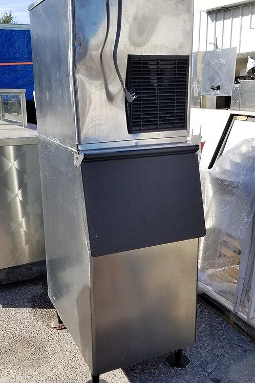 75-0001 Hoshizaki Ice Machine