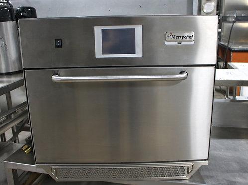 72-0012 Merry Chef Eikon E5  Convection Microwave Oven