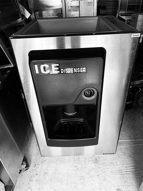 59-0019 Hoshizaki DB-200H Ice Dispenser
