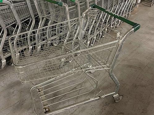 42-0085 Shopping Cart