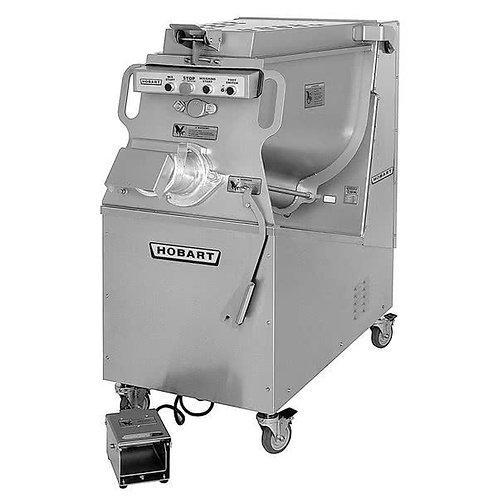 10-0014 Hobart MG1532 Mixer Grinder