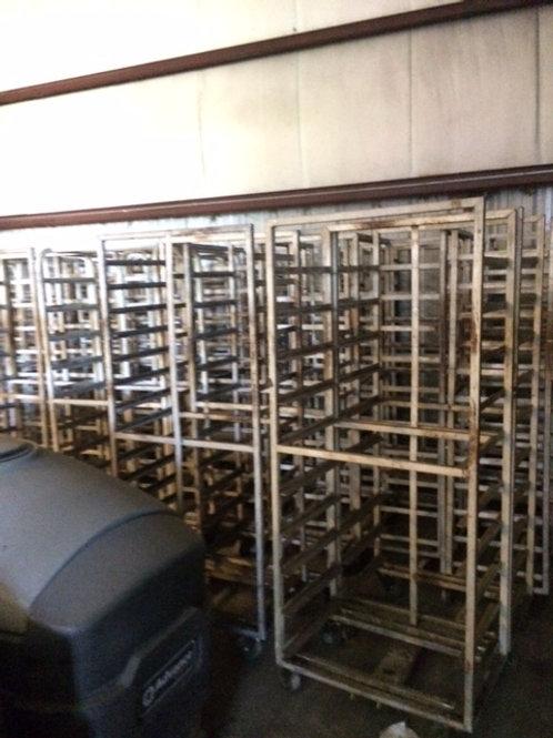 2-0038 Oven Racks