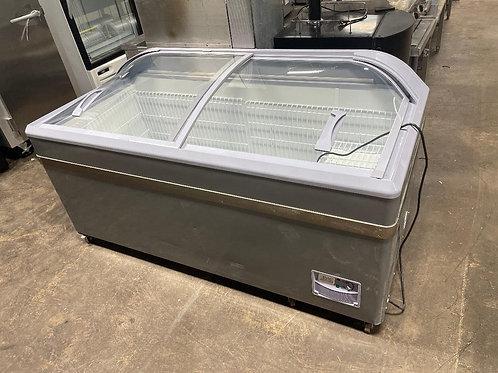 72-0133 Krimarg Freezer