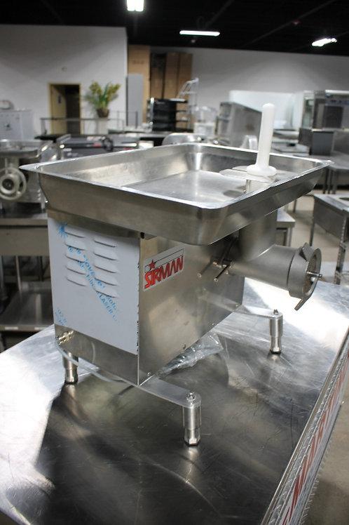 72-0079 Sirman Mixer Grinder