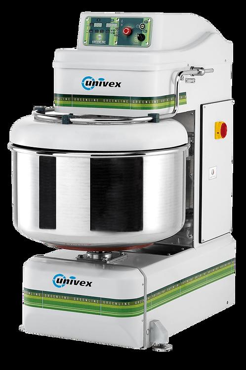 146-0004 GL50 Spiral Mixer