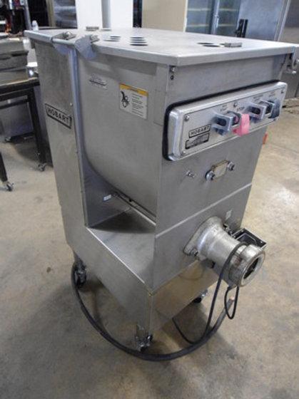 1-0027 Hobart 4246 Mixer Grinder