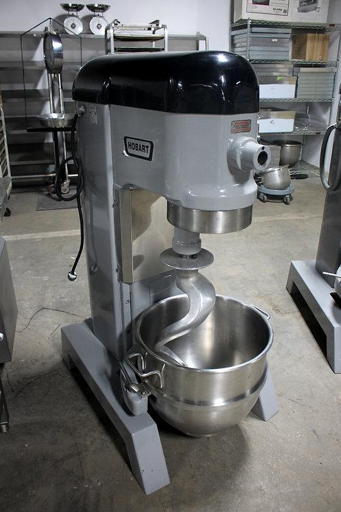 72-0015 HOBART 60 Qt Mixer
