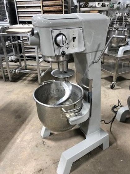 72-0111 Hobart 30 Quart Mixer