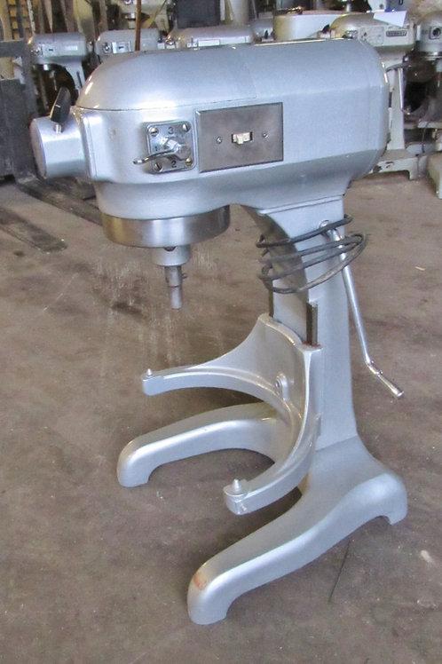 8-0045 Hobart A200 20 Quart Mixer