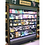Thumbnail: 101-0055 Hussmann RGD24 Refrigerated Merchandisers-44 Feet Available