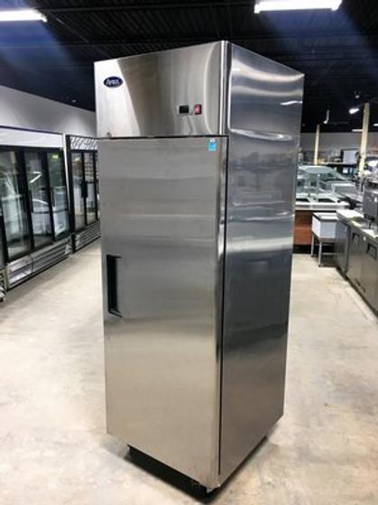 72-0062 Atosa Refrigerator