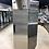 Thumbnail: 72-0062 Atosa Refrigerator