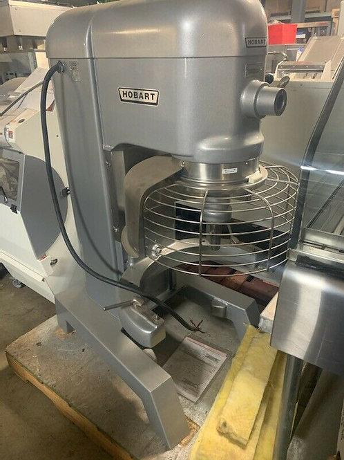82-0041 Hobart L800 Mixer
