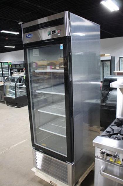 72-0059 Atosa Refrigerator