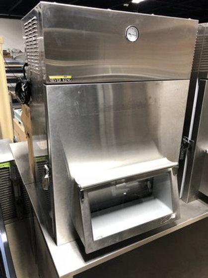 72-0091 Silver King Lettuce Crisper Dispenser