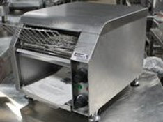 72-0049 Adcraft Conveyor Toaster