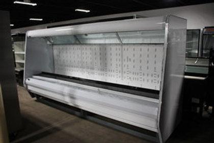 72-0082 Hill Phoenix Multi Deck Merchandiser