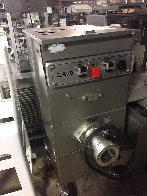 82-0049 Hobart 4246 Mixer Grinder