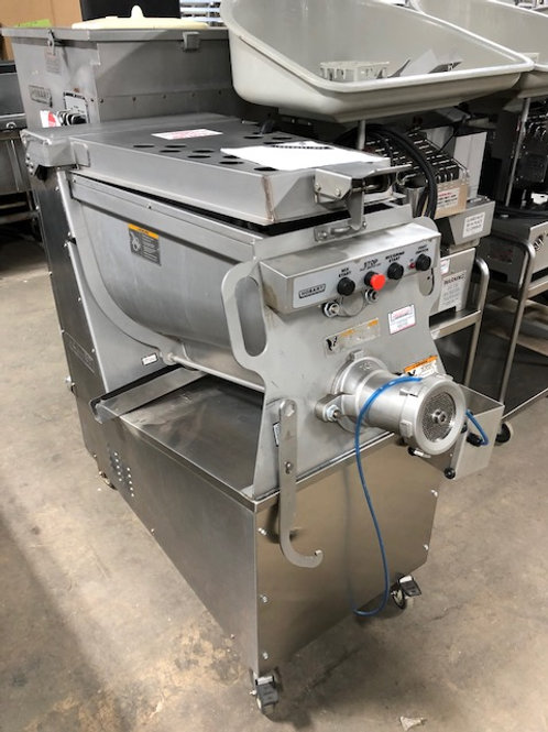 15-0032 Hobart MG 1532 Mixer Grinder