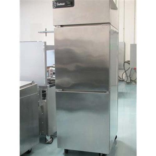 15-0071 Delfield Reach In Freezer