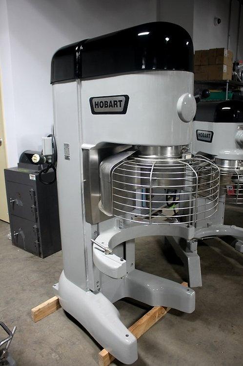 72-0025 Hobart Model-M802 80qt Mixer