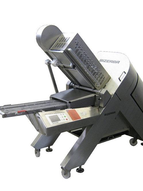 59-0018 Bizerba Industrial slicer A550