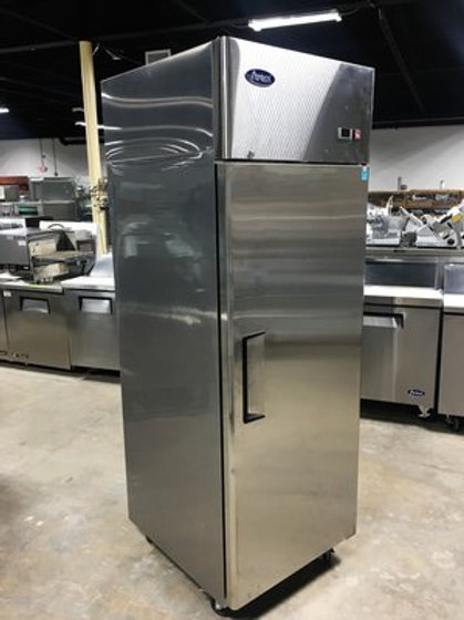 72-0098 Atosa MBF8004 Refrigerator