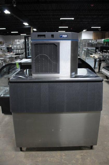 72-0107 Follett Ice Machine