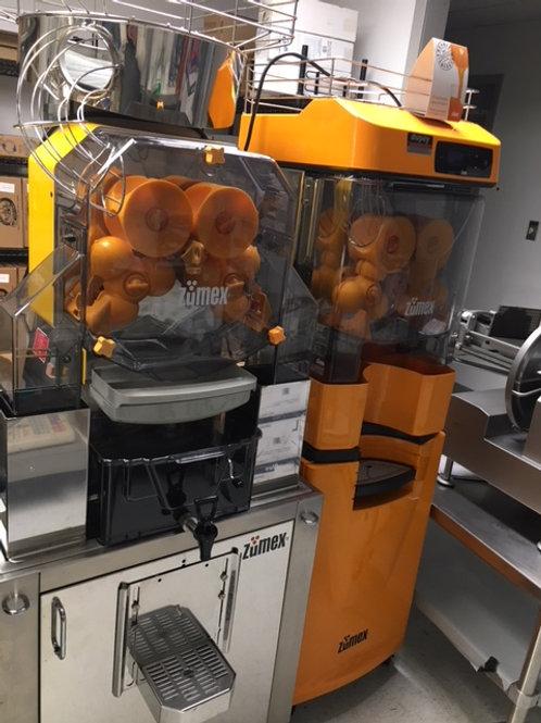 56-004 Zumex Juice Machine