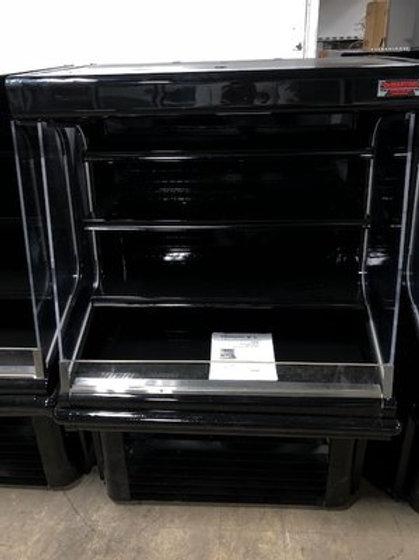 72-0069 Hussmann Specialty Vertical Merchandiser