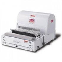 8-0051 Berkel MB Countertop Bread Slicer 1/2″ slicer