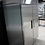 Thumbnail: 72-0061 Atosa Refrigerator