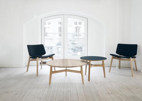 freya-lounge--freya-coffee-table---high-