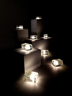 blocklamps_installation (2)