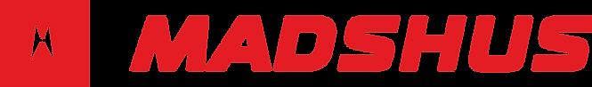 Madshus-Logo-RED.png