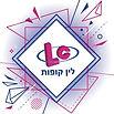LCS_Logo.jpg