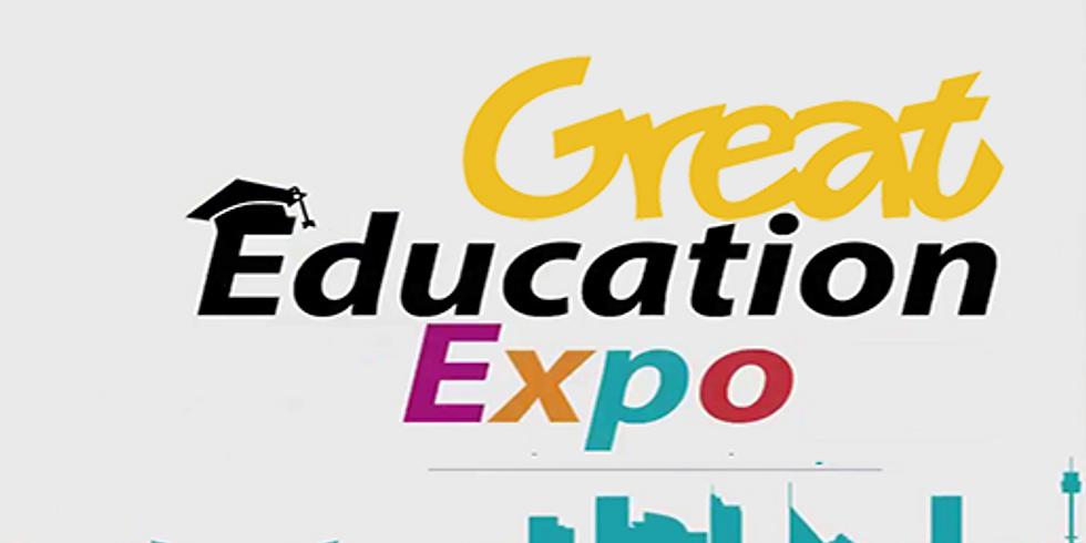 South Fulton Educational Provider Expo