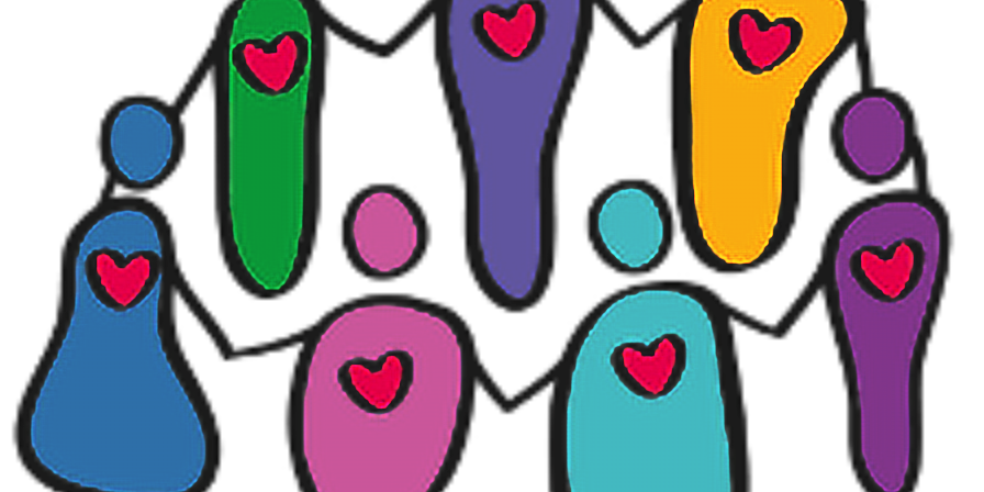 Autism Caregiver Support Group