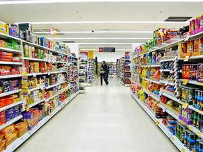 Easingwold's never-ending supermarket saga