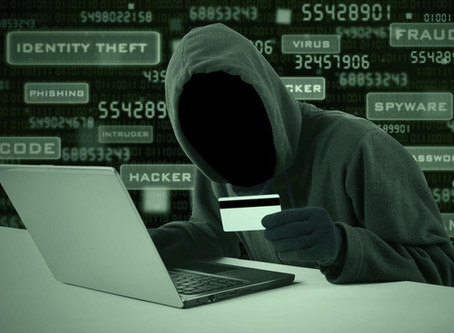 The need for online scamming education
