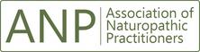 ANP logo.png