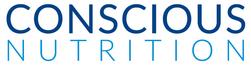CN Logo_tree.png