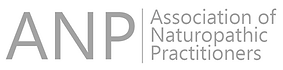 ANP logo_edited_edited_edited.png