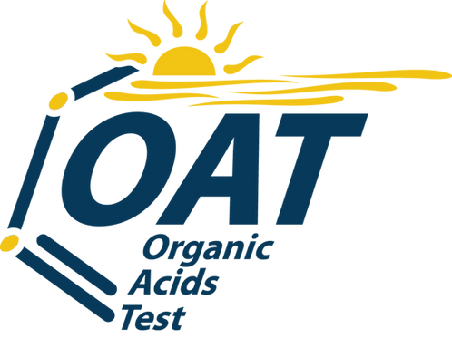 OAT test with 60 minute Consultation via Zoom/Phone