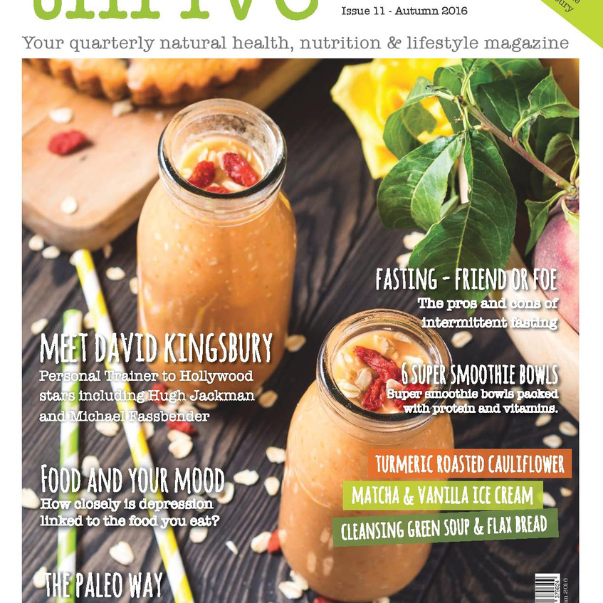 Thrive_Cover_Autumn-page-001