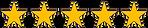 1952053_five-stars-google-stars-png-down